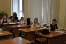 VI научно-практическая конференция «Хочу всё знать!» 27.03.19_3
