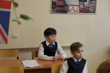 VI научно-практическая конференция «Хочу всё знать!» 27.03.19_44