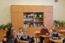 VI научно-практическая конференция «Хочу всё знать!» 27.03.19_4