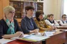 VI научно-практическая конференция «Хочу всё знать!» 27.03.19_52