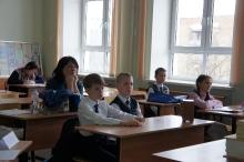 VI научно-практическая конференция «Хочу всё знать!» 27.03.19_54