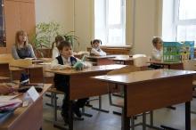 VI научно-практическая конференция «Хочу всё знать!» 27.03.19_58
