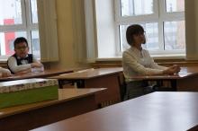 VI научно-практическая конференция «Хочу всё знать!» 27.03.19_62