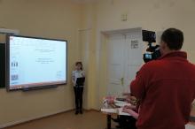 VI научно-практическая конференция «Хочу всё знать!» 27.03.19_68