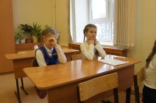 VI научно-практическая конференция «Хочу всё знать!» 27.03.19_70