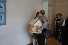 VI научно-практическая конференция «Хочу всё знать!» 27.03.19_78
