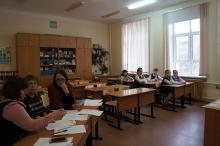VI научно-практическая конференция «Хочу всё знать!» 27.03.19_81