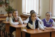 VI научно-практическая конференция «Хочу всё знать!» 27.03.19_82