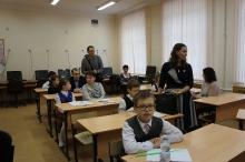 VI научно-практическая конференция «Хочу всё знать!» 27.03.19_8