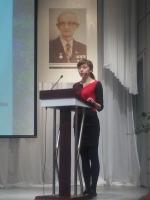 XII Школьные Харитоновские чтения_16