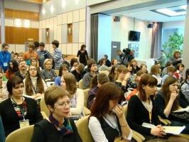 XII Школьные Харитоновские чтения_7