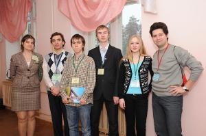 XIII школьные Харитоновские чтения_10