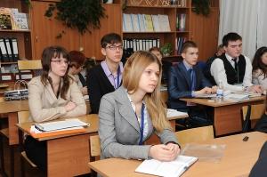 XIII школьные Харитоновские чтения_14