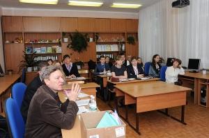 XIII школьные Харитоновские чтения_1