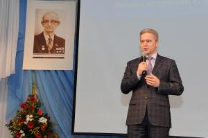 XIII школьные Харитоновские чтения_6