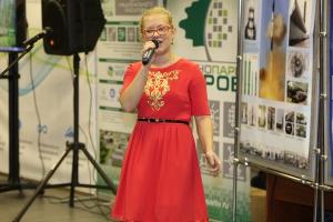 XVIII Кубок памяти А.Н. Колмогорова в Сарове » Закрытие (08.11.2014)_29