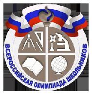 emblema VOSH