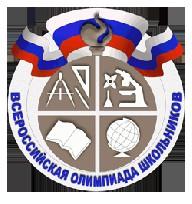 emblema_VOSH