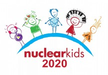 Nuclear Kids scaled