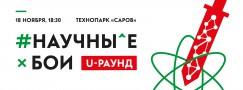 WEB SAROV 03