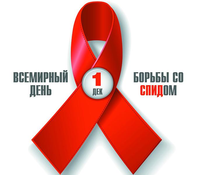 Женская консультация 15 нижний новгород расписание врачей